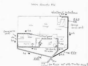 Diametre Evacuation Baignoire : schema evacuation pvc ~ Nature-et-papiers.com Idées de Décoration