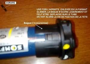 Moteur Volet Somfy : moteur volet roulant somfy prix ~ Edinachiropracticcenter.com Idées de Décoration
