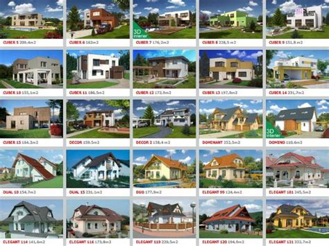Schönsten Häuser Der Welt by Traumhaus Bauen Die Sch 246 Nsten H 228 User Der Welt