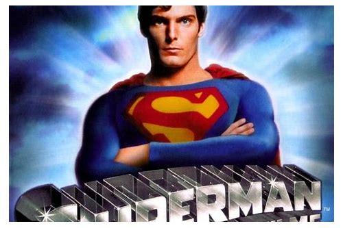 superman filme baixar gratuito em tamila