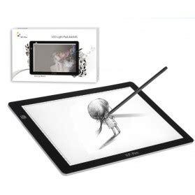 tablet graphic tablet harga murah jakartanotebookcom