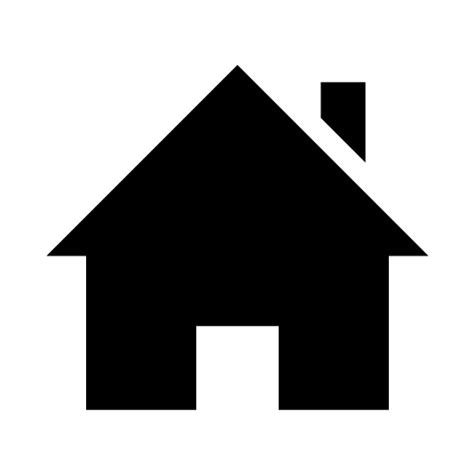Address Image by Address Icon Transparent Address Png Images Vector