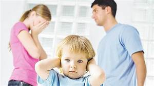 Losing Your Child During #Divorce at #DadChat | #DadChat ...