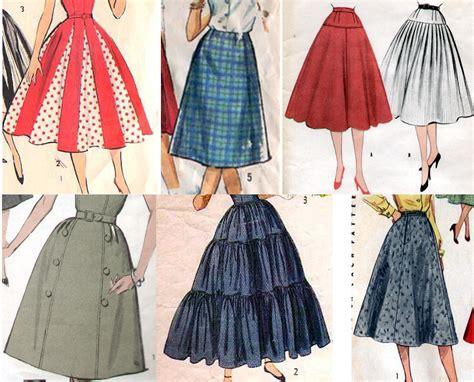 dress definition