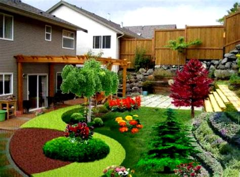 washing machines for small spaces beautiful backyard landscapes landscaping yard design