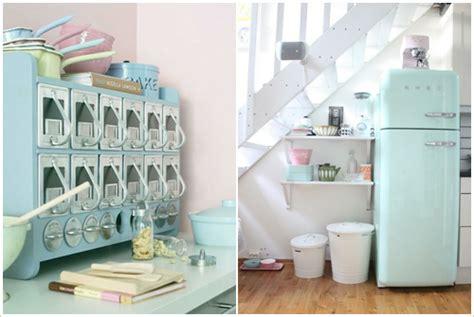 cuisine bleu pastel mes envie de cuisine cupcakes et petits pois