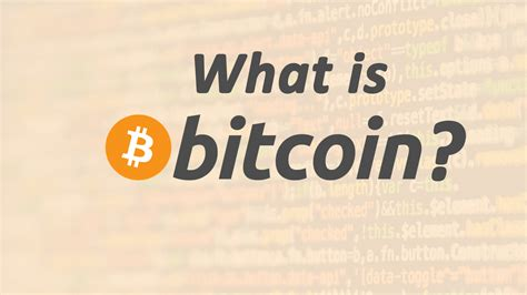 What Is Bitcoin?  Askcybersecuritym. How To Find A Doctor In A New City. Inexpensive Weight Loss Camps. Customer Experience Consultant. Lowest Mortgage Rates In Ct Redbull Bc One. Free Website Builder Html Chuck Grassley Iowa. Cheap Car Insurance For Young Male Drivers. Wen Made My Hair Fall Out Baby Kitten Sounds. Accident Attorneys Orange County