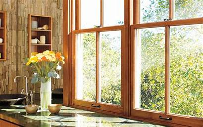 Windows Window Replacement Wood Wooden Apartments Apartment