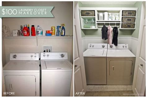 diy projects  add    home