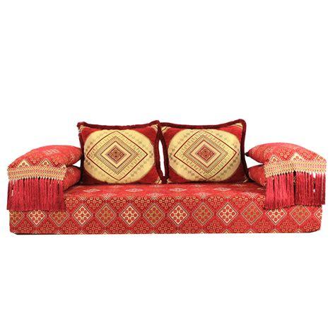 Orientalische Sofas Shop by Orientalisches Sofa Bei Ihrem Orient Shop Casa Moro