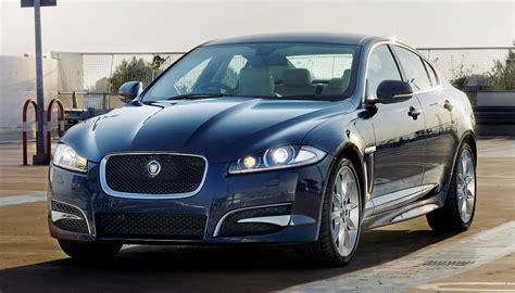 Jaguar Models 2014 by 2014 2015 Jaguar Xf Review Top Speed