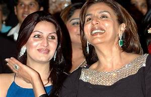 Neetu Singh rishi kapoor divorce - JungleKey.in Image