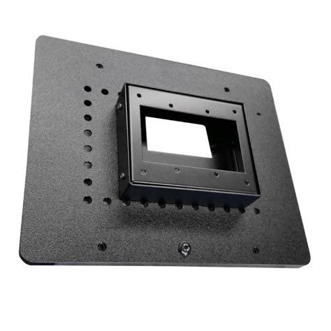 android tablet wall mount wall mount android tablet enclosure for digital signage