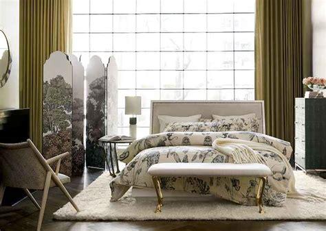desk for a small bedroom modern bedroom ideas cb2 18640 | bedroom room tours F18 entasis?fmt=jpg&qlt=40,0&wid=768