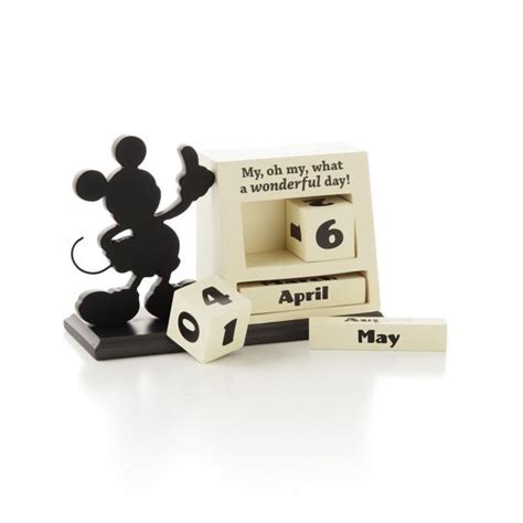mickey mouse desk accessories pinterest the world s catalog of ideas