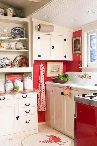 step 2 country kitchen top 25 ideas about country kitchens on 5798