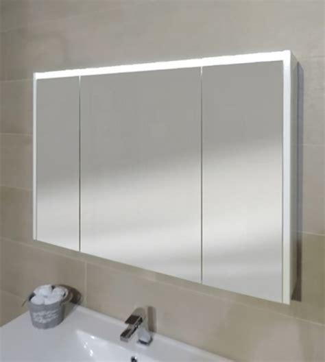 vendita specchi bagno specchi a led bagno vendita guarda prezzi e