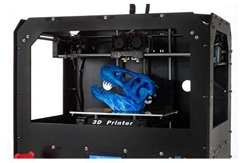 ctc 3d printer baixar de software für