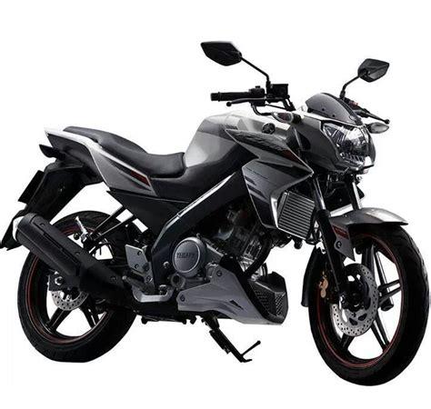 Yamaha Fz 150 by Yamaha Fz150i Bikesrepublic