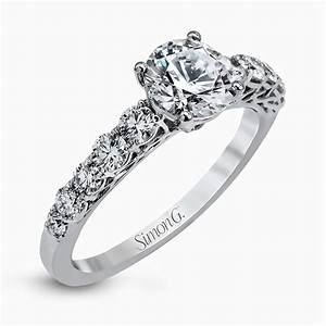 custom jewelry chicago il style guru fashion glitz With wedding rings chicago