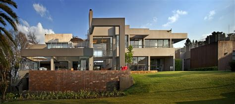 south african houses  properties  south africa