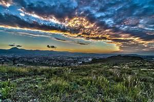 Puy De Dome : puy de d me orcines france sunrise sunset times ~ Medecine-chirurgie-esthetiques.com Avis de Voitures