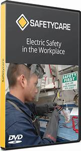 electrical safety power pack safetycare With electrical safety in the workplace