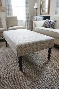 baby proof coffee table elegant baby proofing on pinterest baby proof fireplace