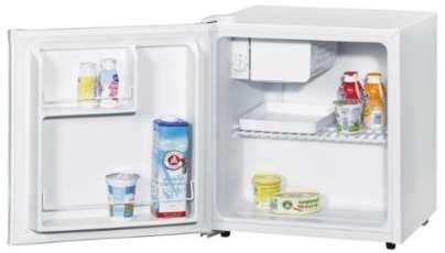 mini kühlschrank mit gefrierfach mini k 252 hlschrank auch mit gefrierfach weink 252 hlschrank test