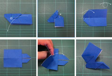 Зайчик своими руками из бумаги шаблоны