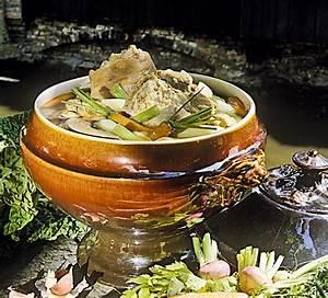 Recette Tartiflette Traditionnelle : hochepot recette traditionnelle marie claire ~ Melissatoandfro.com Idées de Décoration