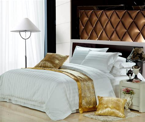 hotel quality bedding sets luxury hotel quality percal