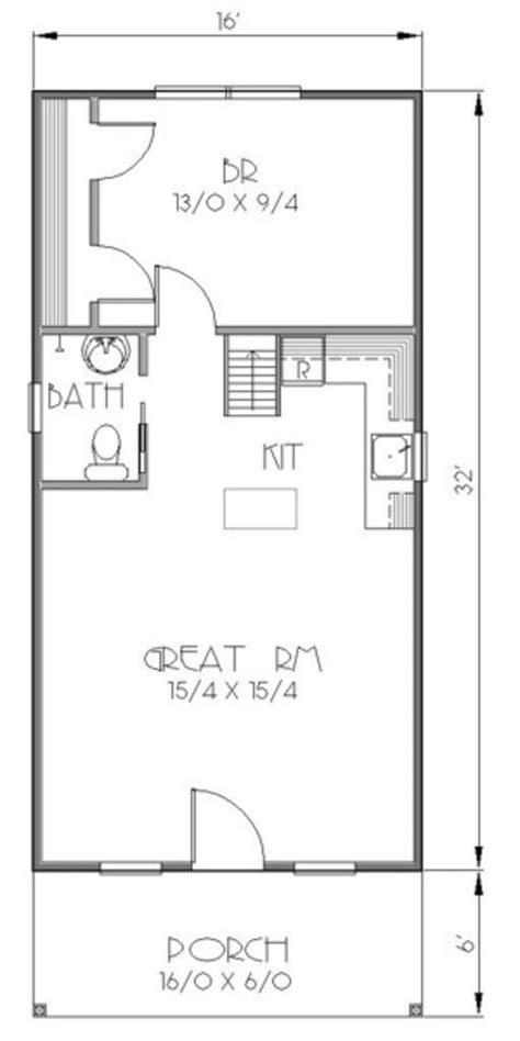 shed house floor plans shed floor plans pdf house plans garage plans u0026 shed