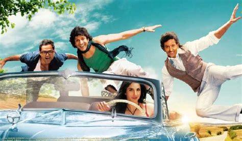 katrina kaif upcoming movies complete list