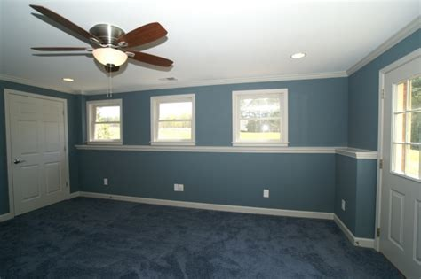 framing  walkout basement building construction diy chatroom home improvement forum