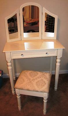 target shabby chic vanity set 1000 images about furniture i like on pinterest shabby chic vanity vanities and ginger salad