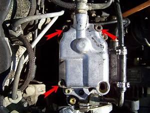 Pompe A Injection Clio 2 : tutoriel changement joints actuateur sur pompe injection bosch a4 b5 1995 2001 ~ Gottalentnigeria.com Avis de Voitures