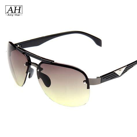 mens designer glasses mens designer sunglasses brands 4t5k avanti house school