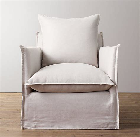 1000 ideas about glider slipcover on glider
