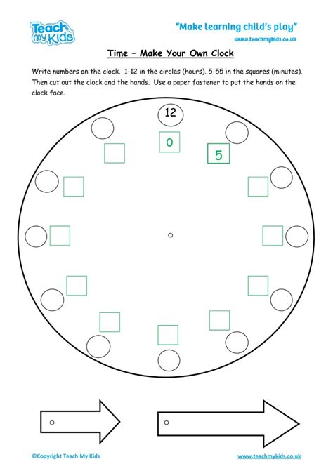 math worksheet best free printable