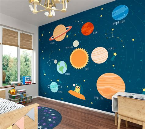 win  wall mural competition  cosy home