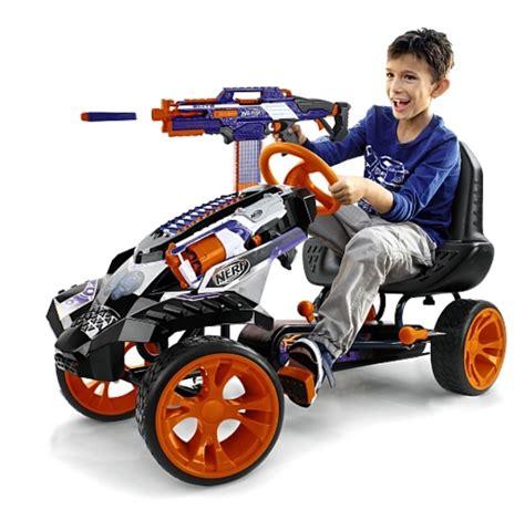 nerf car shooter 20 auf ausgewählte spielzeug artikel bei toysrus