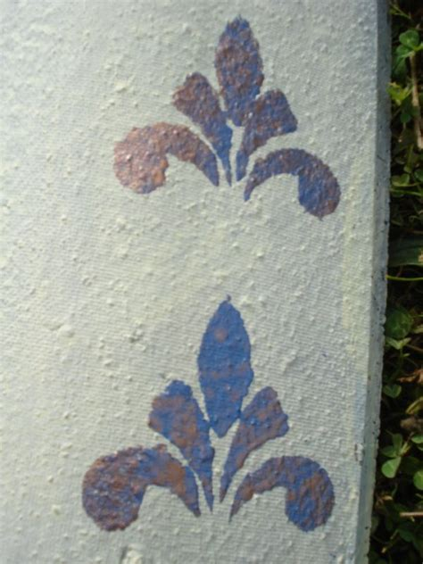 Peut On Peindre Des Tuiles by Marvelous Peut On Peindre Des Tuiles 9 74327560 Jpg