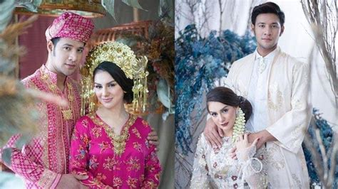 Maybe you would like to learn more about one of these? Foto Prewedding Pakai Sakral Psht : Foto Prewed Pakai Sakral Psht - Ide Foto Prewed