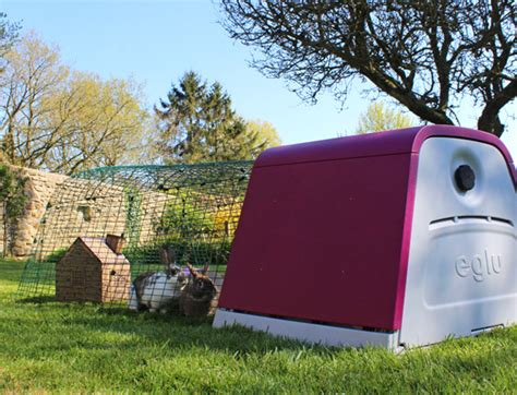 omlet rabbit hutch rabbit hutches rabbits guide omlet uk
