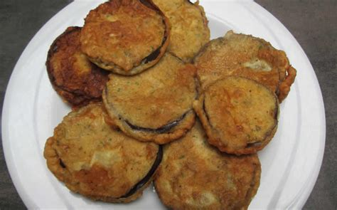 pate a beignet courgette 28 images recette beignet de fleurs de courgette jardinplaisir