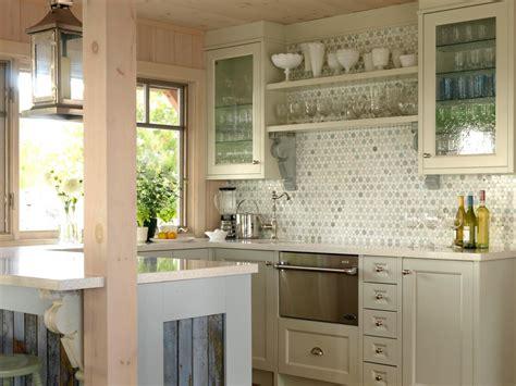 window pane kitchen cabinet doors glass kitchen cabinet doors pictures ideas from hgtv hgtv