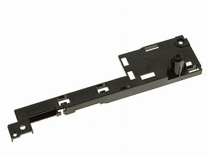 Dell Latitude Rugged Rf Bracket Holder Cable