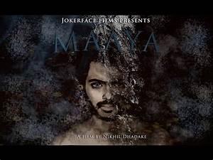 MAAYA (2015) | Jokerface Films | Suspense/Thriller Short ...