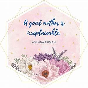 56 Inspiring Mother's Day Messages - FTD.com